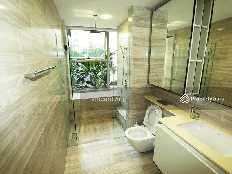 Sophia Residence Room For Rent