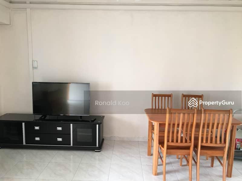 785 Choa Chu Kang Drive 785 Choa Chu Kang Drive 3 Bedrooms 1162 Sqft Hdb Flats For Rent By