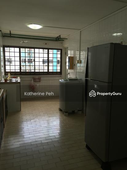 Blk 742 Yishun Ave 5 Blk 742 Yishun Ave 5 2 Bedrooms 721 Sqft Hdb Flats For Rent By
