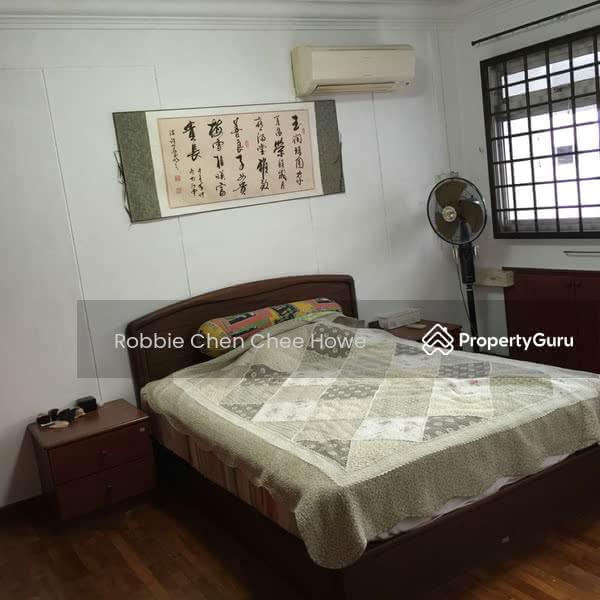 512 Choa Chu Kang Street 51 512 Choa Chu Kang Street 51 3 Bedrooms 1377 Sqft Hdb Flats For