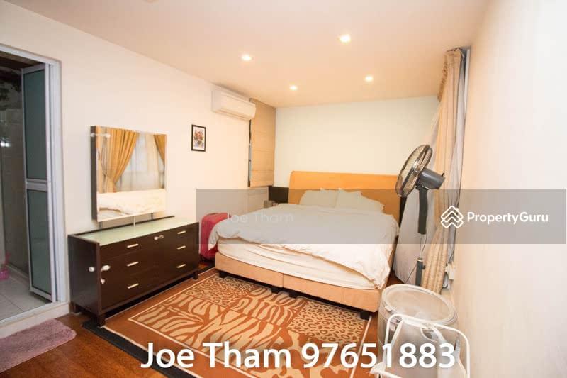 669d Jurong West Street 64 669d Jurong West Street 64 3 Bedrooms 1399 Sqft Hdb Flats For