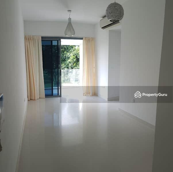 Primo Residences #77830580