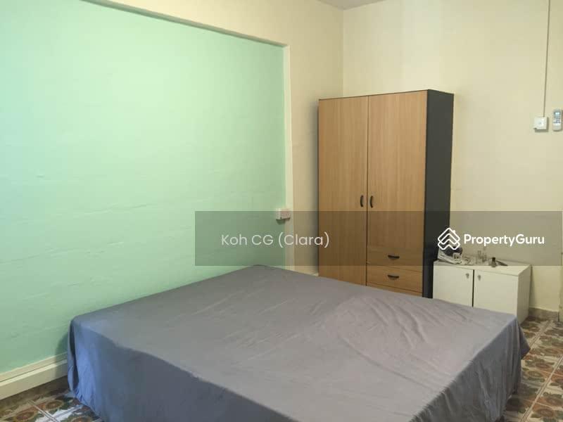418 Ang Mo Kio Avenue 10 418 Ang Mo Kio Avenue 10 3 Bedrooms 957 Sqft Hdb Flats For Rent By