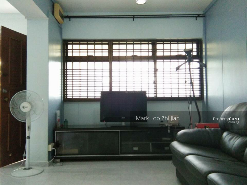 Near Woodlands Mrt Rare Master Bedroom For Rent 894c Woodlands Drive Woodlands Drive 50
