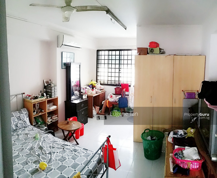 223 Choa Chu Kang Central 223 Choa Chu Kang Central 3 Bedrooms 1119 Sqft Hdb Flats For Rent