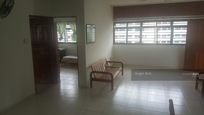 313 jurong east street 32 313 jurong east street 32 3 bedrooms 1119 sqft hdb flats for rent Master bedroom in jurong east