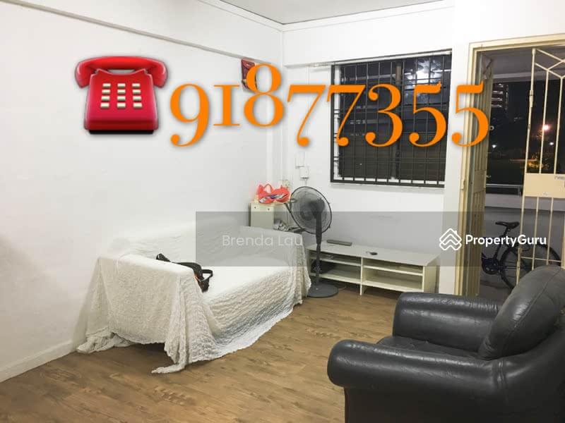 748 Yishun Street 72 748 Yishun Street 72 2 Bedrooms 742 Sqft Hdb Flats For Rent By Brenda