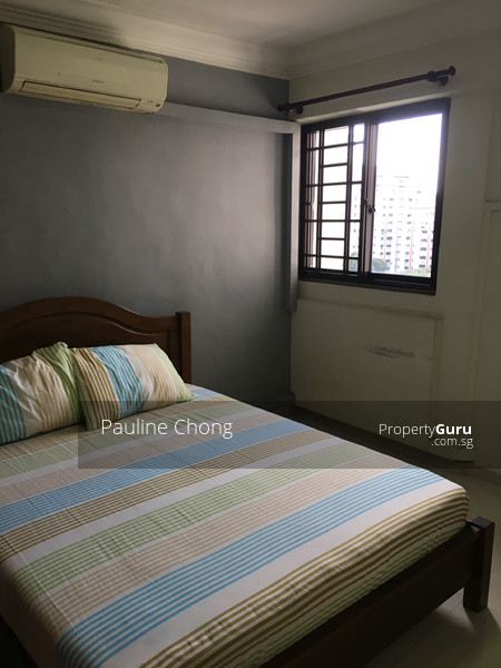 301 Jurong East Street 32 301 Jurong East Street 32 2 Bedrooms 731 Sqft Hdb Flats For Rent