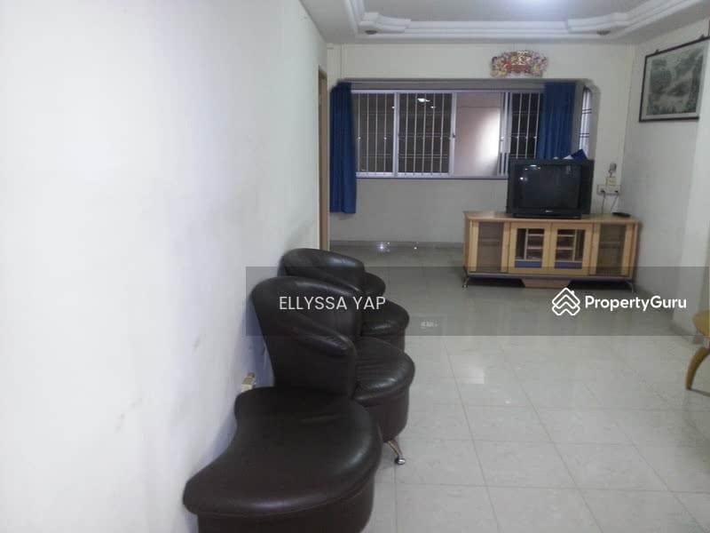 262 Bishan Street 22 262 Bishan Street 22 3 Bedrooms 1205 Sqft Hdb Flats For Rent By