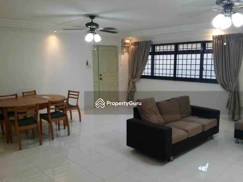 168 Hougang Avenue 1 #78139784