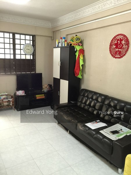 102 jurong east street 13 102 jurong east street 13 2 bedrooms 721 sqft hdb flats for sale Master bedroom in jurong east