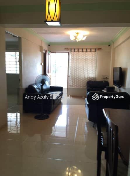95 Aljunied Crescent 95 Aljunied Crescent 2 Bedrooms 699 Sqft Hdb Flats For Rent By Andy