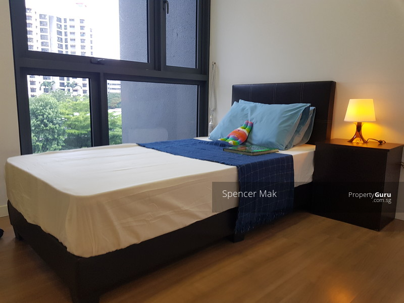The Lakefront Residences #107922716