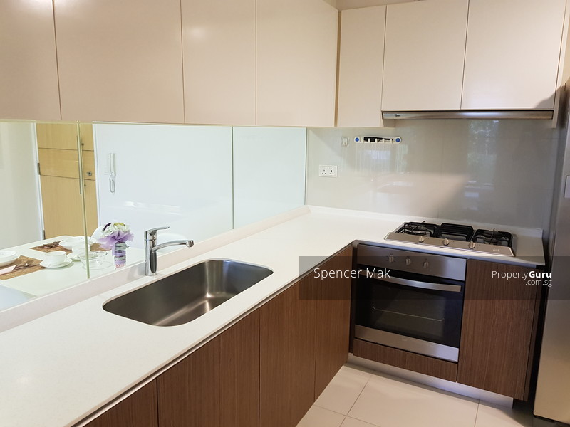 The Lakefront Residences #107922718