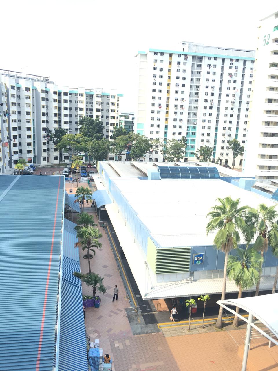 54 marine terrace 54 marine terrace 3 bedrooms 947 sqft for 6 marine terrace