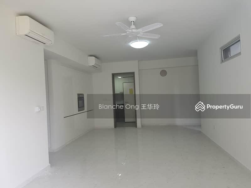 Citylife Tampines 3 Bedrooms 1432 Sqft Condominiums Apartments And Executive Condominiums