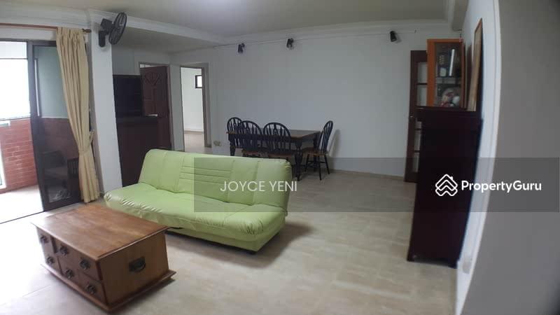 955 Hougang Avenue 9 #78452424