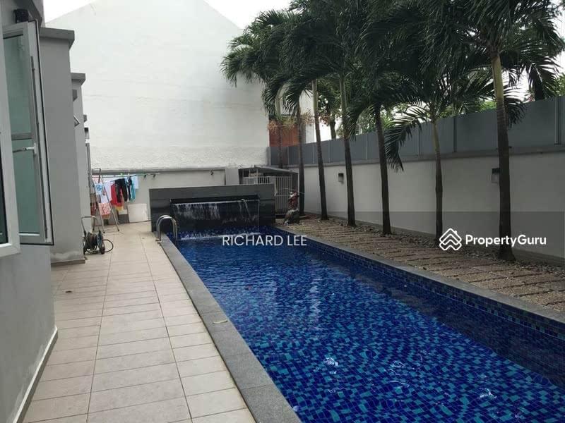 Hong Lee Place #129304250