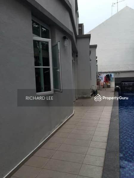 Hong Lee Place #78502236