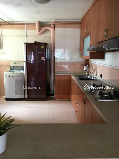 Blk 331 Ang Mo Kio Ave 10 331 Ang Mo Kio Avenue 10 2 Bedrooms 743 Sqft Hdb Flats For Rent