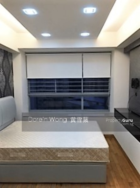 City View Boon Keng 8 Boon Keng Road 2 Bedrooms 753 Sqft Hdb Flats For Rent By Dorein