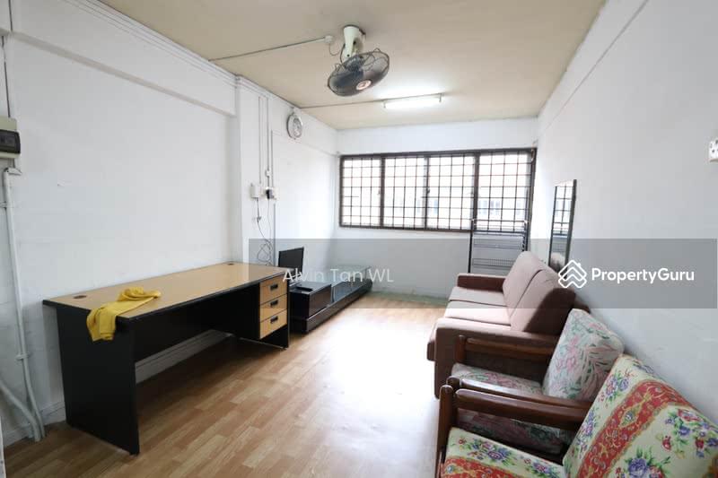 10 Telok Blangah Crescent 10 Telok Blangah Crescent 2 Bedrooms 800 Sqft Hdb Flats For Rent