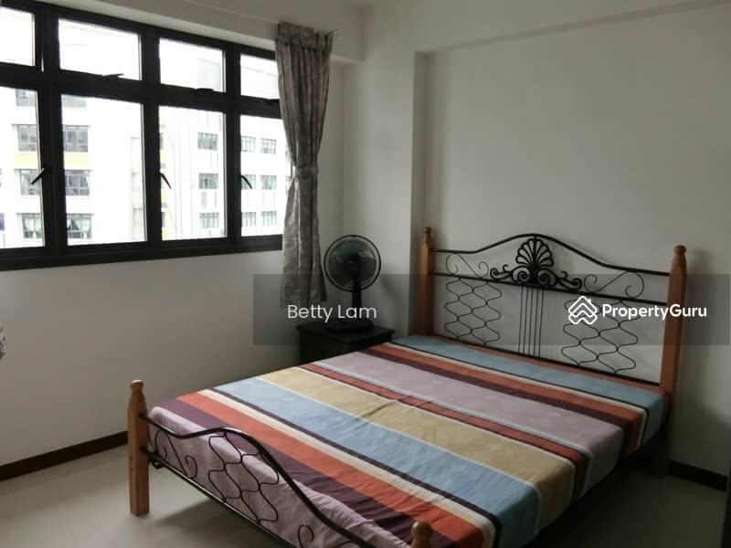 697c Jurong West Central 3 697c Jurong West Central 3 Room Rental 150 Sqft Hdb Flats For