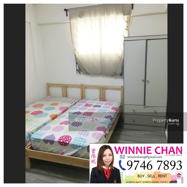 253 jurong east street 24 253 jurong east street 24 2 bedrooms 721 sqft hdb flats for rent Master bedroom in jurong east