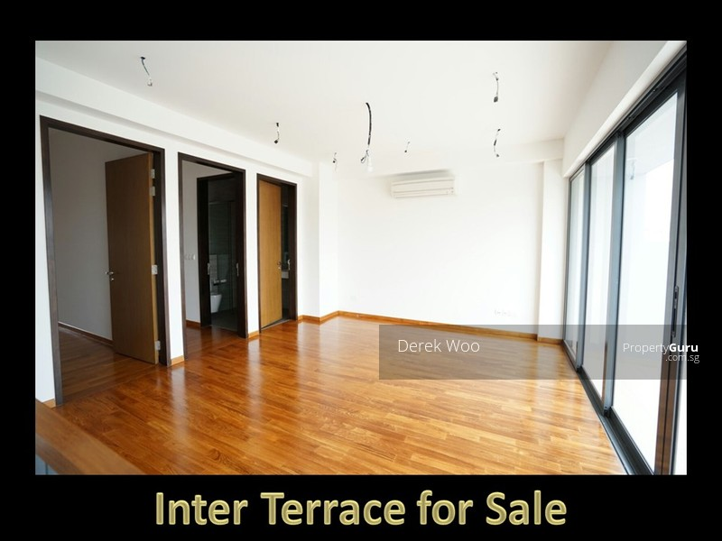 Beautiful inter terrace for sale near siglap siglap for 6 bedroom house for sale near me