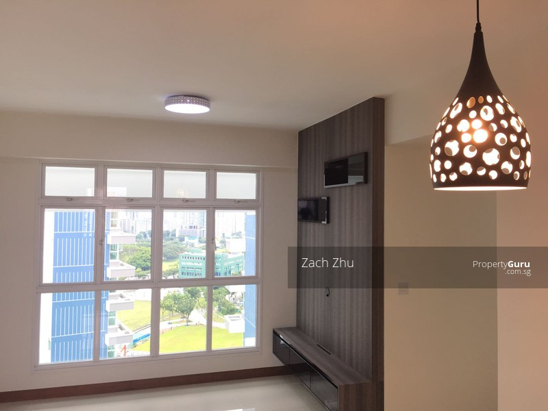 Hdb Kallang Trivista 8a Upper Boon Keng Road 8a Upper Boon Keng Road Room Rental 753 Sqft