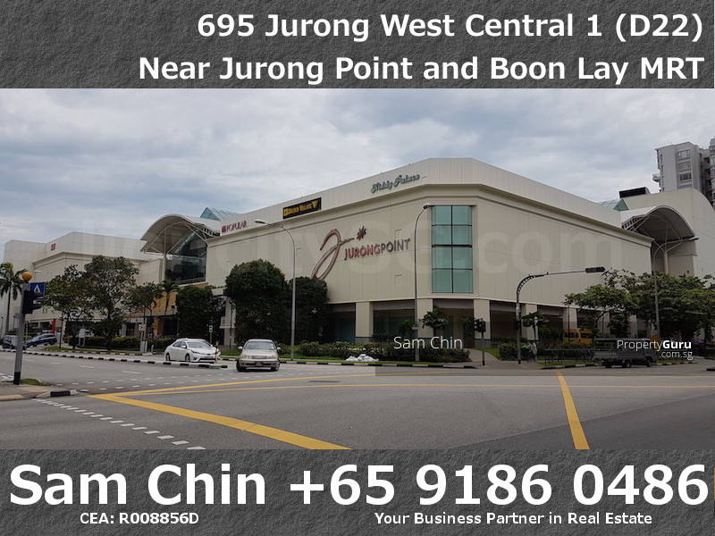 695 Jurong West Central 1 695 Jurong West Central 1 3 Bedrooms 1356 Sqft Hdb Flats For Rent