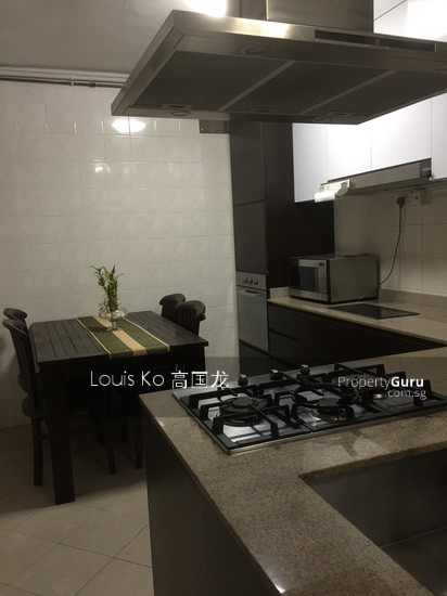 461 Choa Chu Kang Avenue 4 461 Choa Chu Kang Avenue 4 3 Bedrooms 1323 Sqft Hdb Flats For