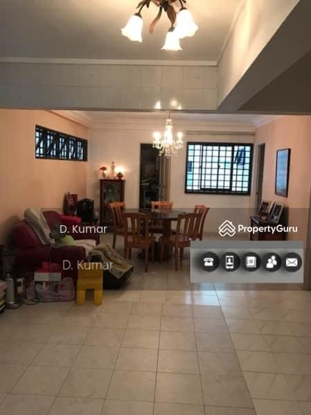 187 Bishan Street 13 187 Bishan Street 13 3 Bedrooms 1528 Sqft
