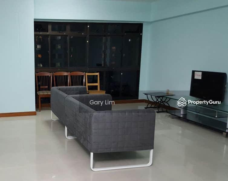 988a Jurong West Street 93 988a Jurong West Street 93 Room Rental 250 Sqft Hdb Flats For