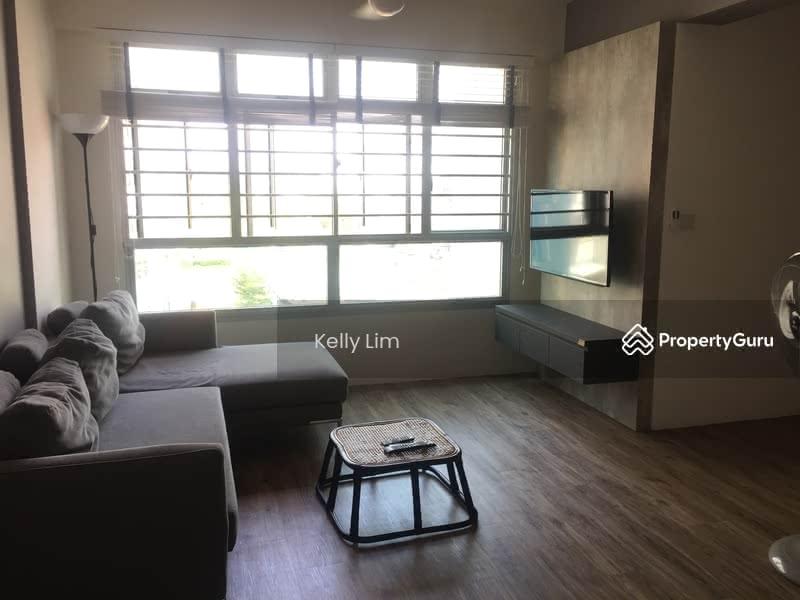 528a pasir ris street 51 528a pasir ris street 51 2 for Living room 528 powell street