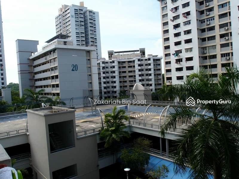 16 marine terrace 16 marine terrace 1 bedroom 450 sqft