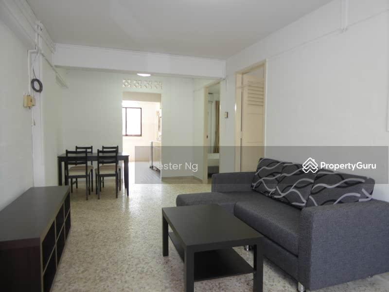 32 Telok Blangah Rise 32 Telok Blangah Rise 2 Bedrooms 800 Sqft Hdb Flats For Rent By