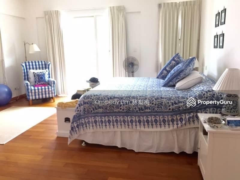 Tremendous Cotswold Close Bungalow For Rent 7 Bedroom Beautiful Cosy Beutiful Home Inspiration Truamahrainfo