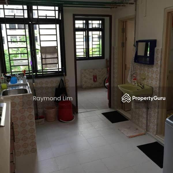 16 Upper Boon Keng Road 16 Upper Boon Keng Road 2 Bedrooms 723 Sqft Hdb Flats For Rent By