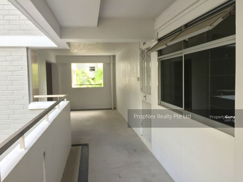 754 pasir ris street 71 754 pasir ris street 71 3 for Hae yong interior designs