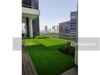 For Sale - CityVista Residences
