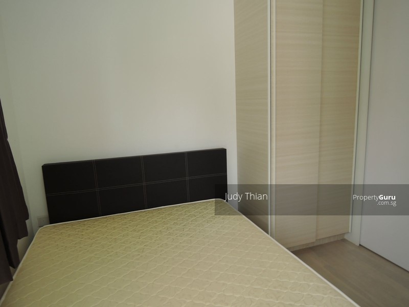 Okio 262 balestier road 1 bedroom 463 sqft condominiums apartments and executive Master bedroom for rent balestier