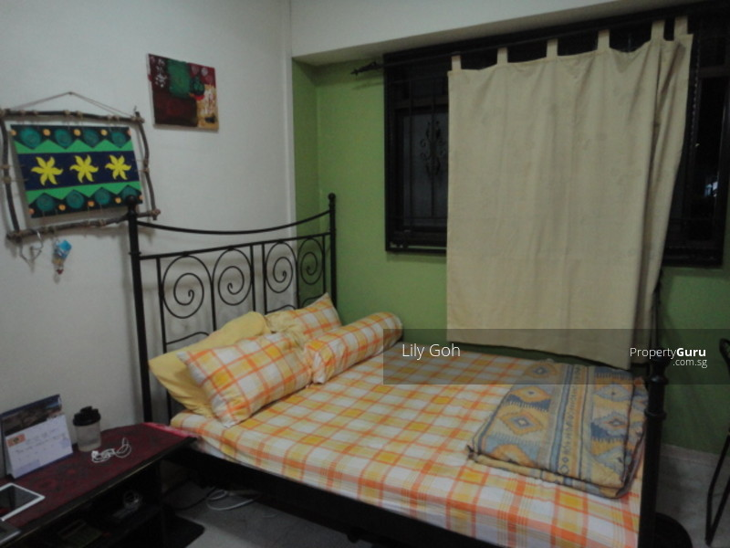 319 Sembawang Close 319 Sembawang Close 3 Bedrooms 1087 Sqft Hdb Flats For Sale By Lily Goh