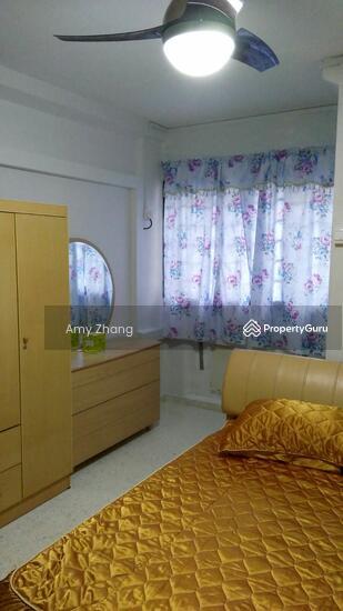 Master Room For Rent Tampines Blk 241 241 Tampines St 21 Room Rental 250 Sqft Hdb Flats