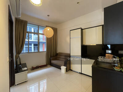 For Rent - Oxley Edge
