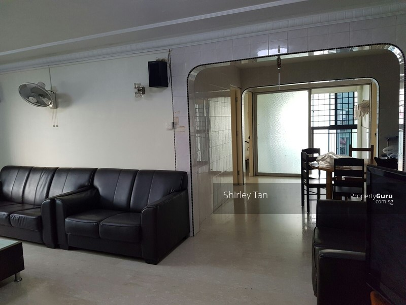 Blk 522 jurong west street 52 522 jurong west street 52 3 bedrooms 1270 sqft hdb apartments Master bedroom for rent in jurong west