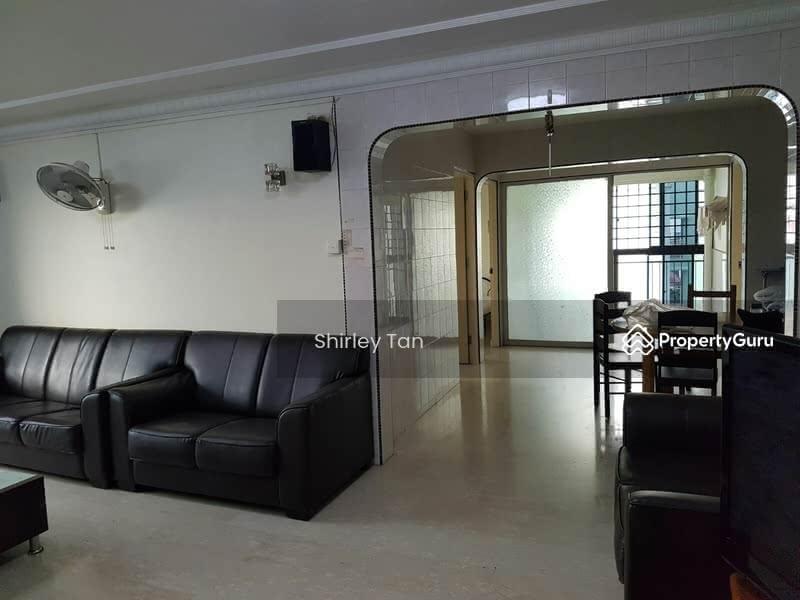 Blk 522 Jurong West Street 52 522 Jurong West Street 52 3 Bedrooms 1270 Sqft Hdb Apartments