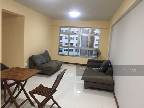 489a Choa Chu Kang Avenue 5 489a Choa Chu Kang Avenue 5 3 Bedrooms 969 Sqft Hdb Flats For