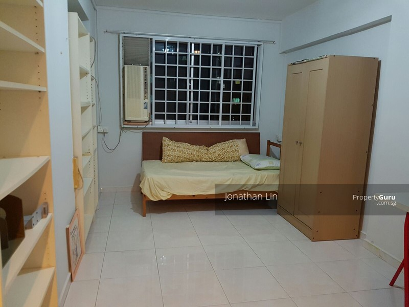 223 Choa Chu Kang Central 223 Choa Chu Kang Central 3 Bedrooms 1334 Sqft Hdb Flats For Rent