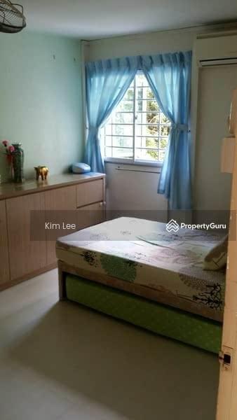 31 Telok Blangah Rise 31 Telok Blangah Rise 2 Bedrooms 635 Sqft Hdb Flats For Rent By Kim